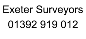 Exeter Surveyors - Property and Building Surveyors.